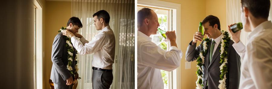 Ken Luallen Weddings (9)