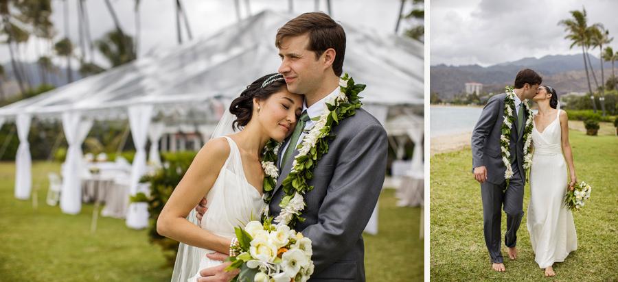 Ken Luallen Weddings (13)