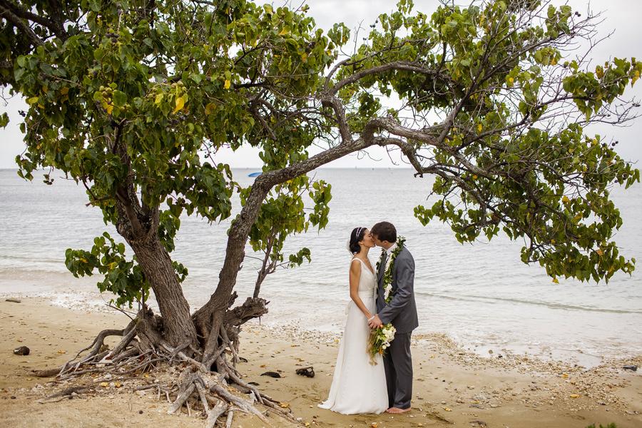 Ken Luallen Weddings (14)
