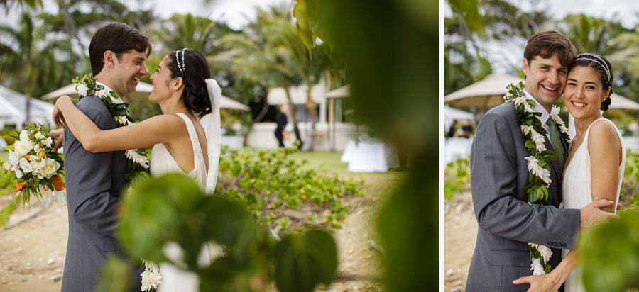 Ken Luallen Weddings (15)