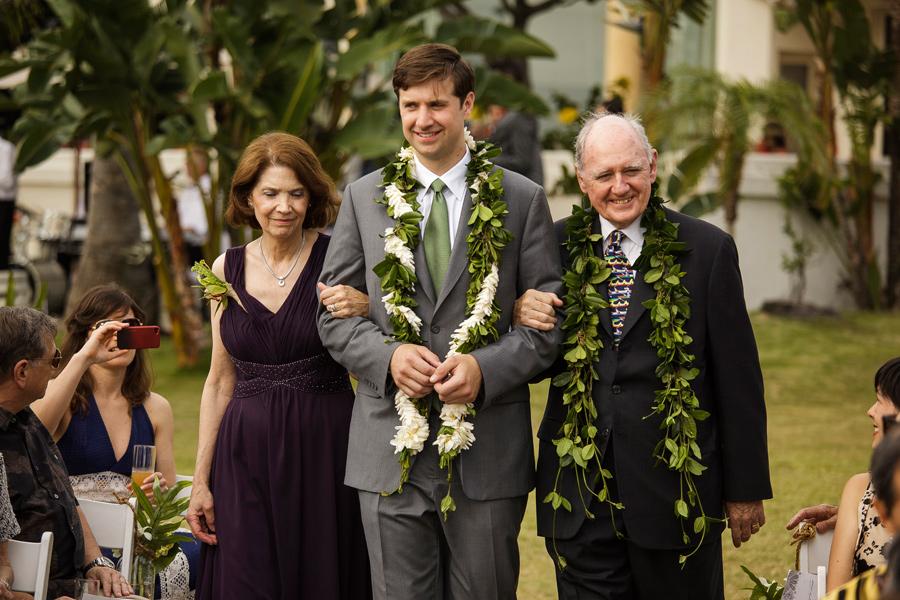 Ken Luallen Weddings (20)