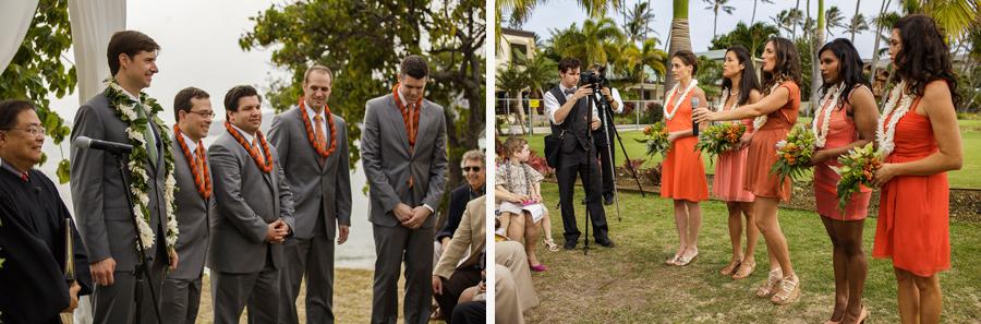 Ken Luallen Weddings (22)