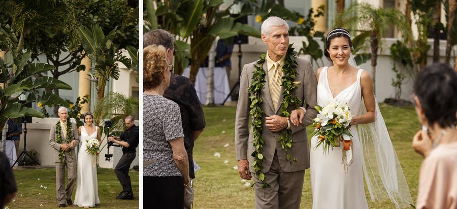 Ken Luallen Weddings (23)