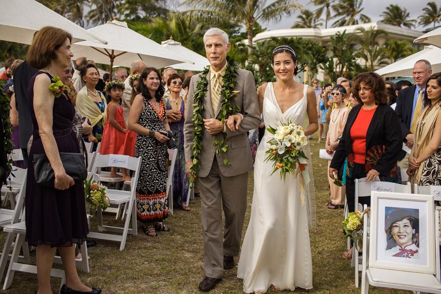 Ken Luallen Weddings (24)