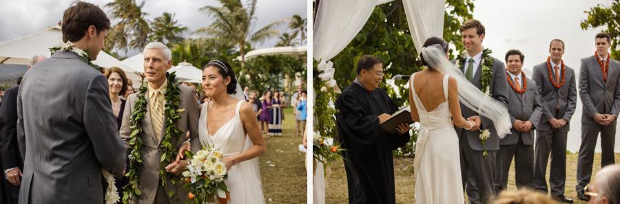 Ken Luallen Weddings (25)