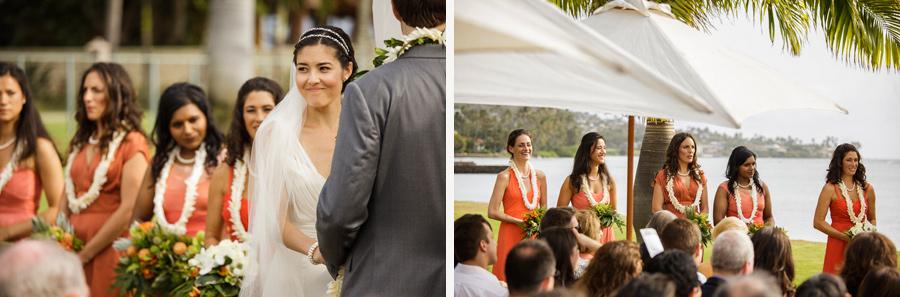 Ken Luallen Weddings (27)