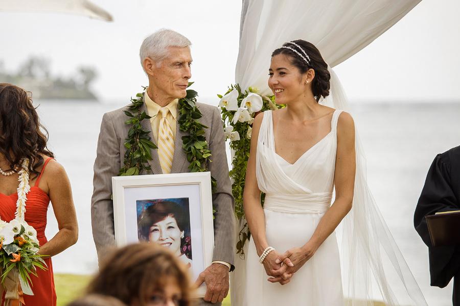 Ken Luallen Weddings (29)
