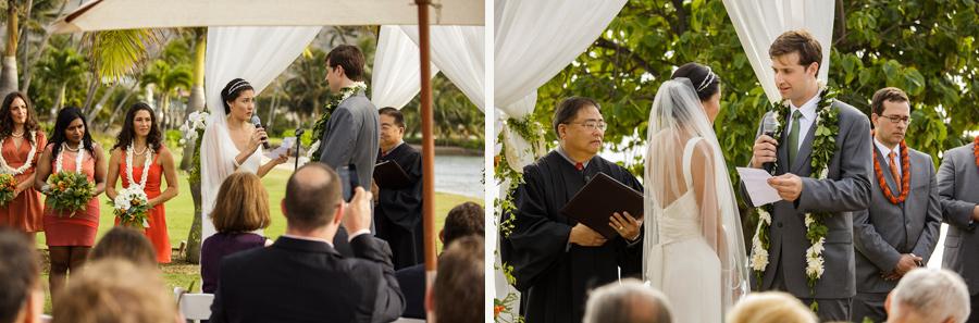 Ken Luallen Weddings (30)