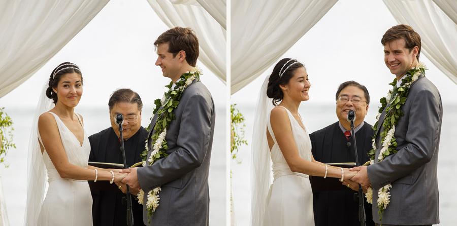 Ken Luallen Weddings (31)