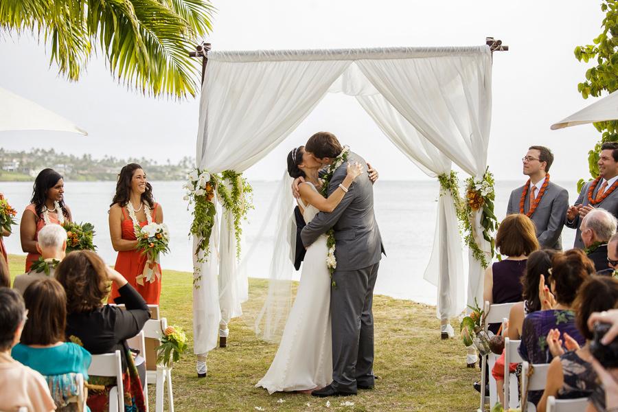 Ken Luallen Weddings (32)
