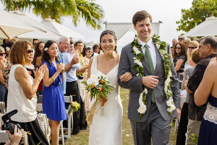 Ken Luallen Weddings (33)