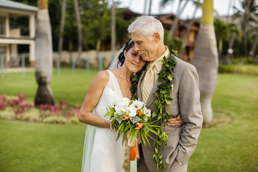 Ken Luallen Weddings (44)