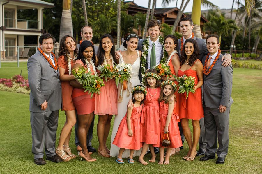 Ken Luallen Weddings (45)