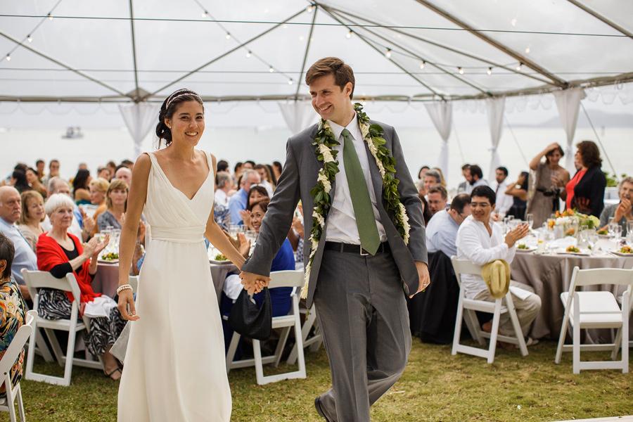 Ken Luallen Weddings (48)