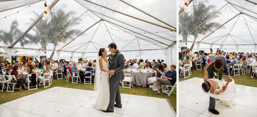 Ken Luallen Weddings (49)