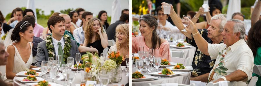 Ken Luallen Weddings (50)
