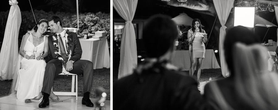 Ken Luallen Weddings (55)