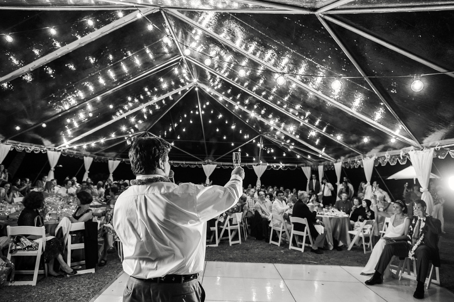 Ken Luallen Weddings (56)