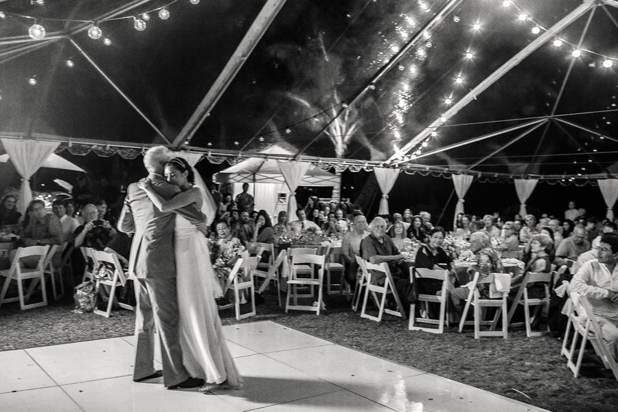 Ken Luallen Weddings (58)