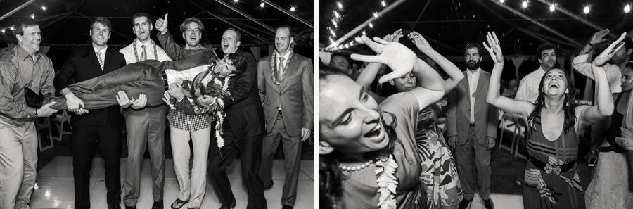 Ken Luallen Weddings (59)