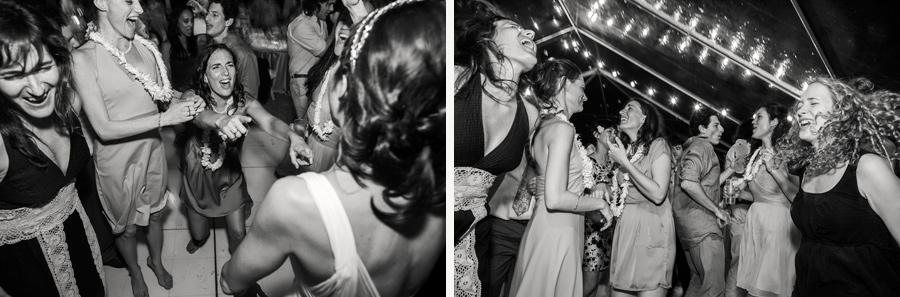 Ken Luallen Weddings (62)