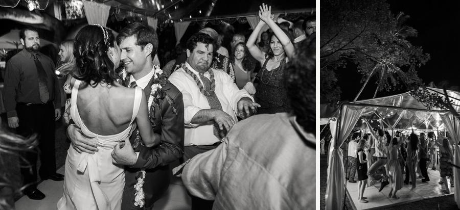 Ken Luallen Weddings (63)