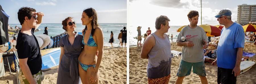 Honolulu Destination Wedding (93)