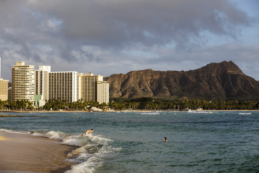 Honolulu Destination Wedding (92)