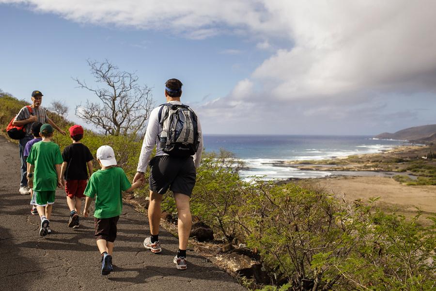 Honolulu Destination Wedding (79)