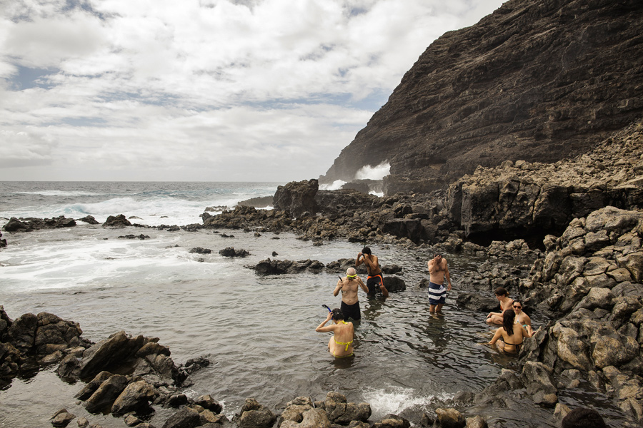 Honolulu Destination Wedding (67)