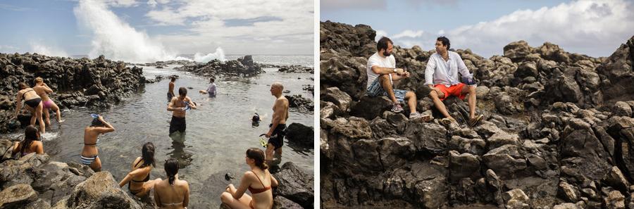 Honolulu Destination Wedding (65)