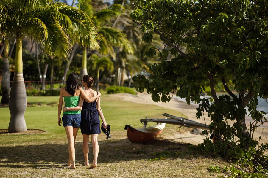 Honolulu Destination Wedding (61)