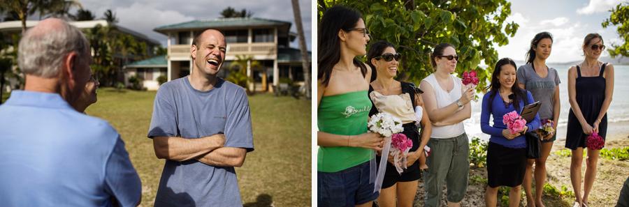 Honolulu Destination Wedding (60)