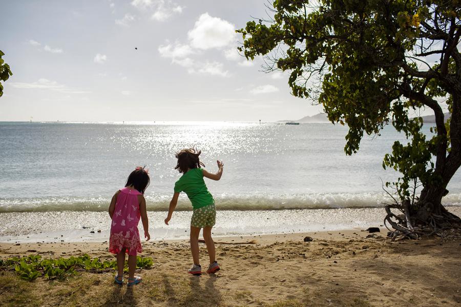 Honolulu Destination Wedding (59)