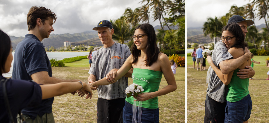 Honolulu Destination Wedding (58)