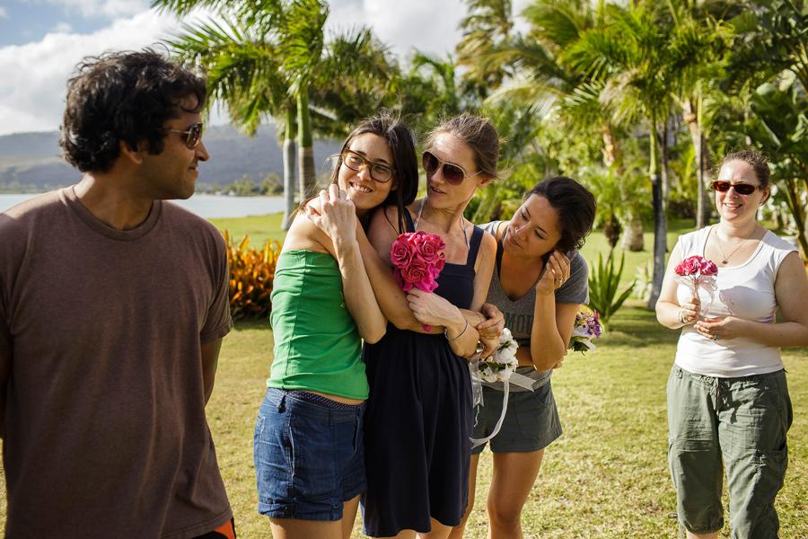 Honolulu Destination Wedding (55)