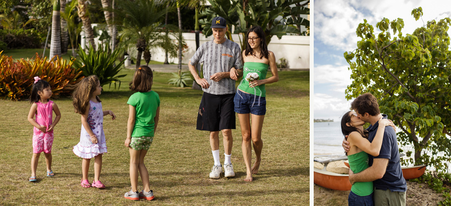 Honolulu Destination Wedding (54)