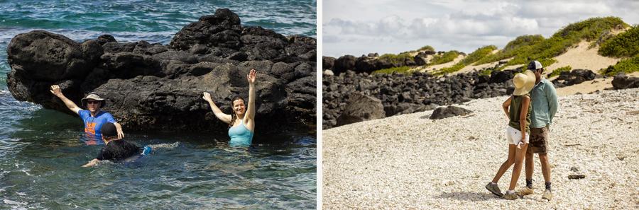 Honolulu Destination Wedding (38)