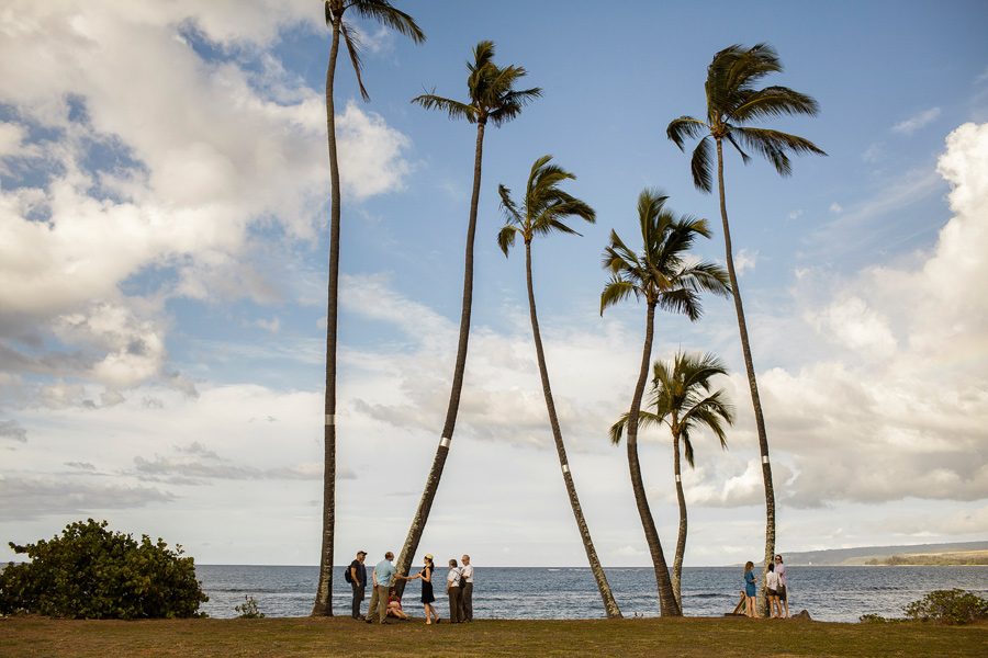 Honolulu Destination Wedding (36)