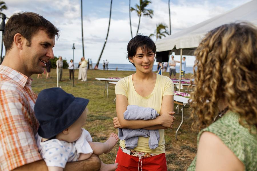 Honolulu Destination Wedding (33)