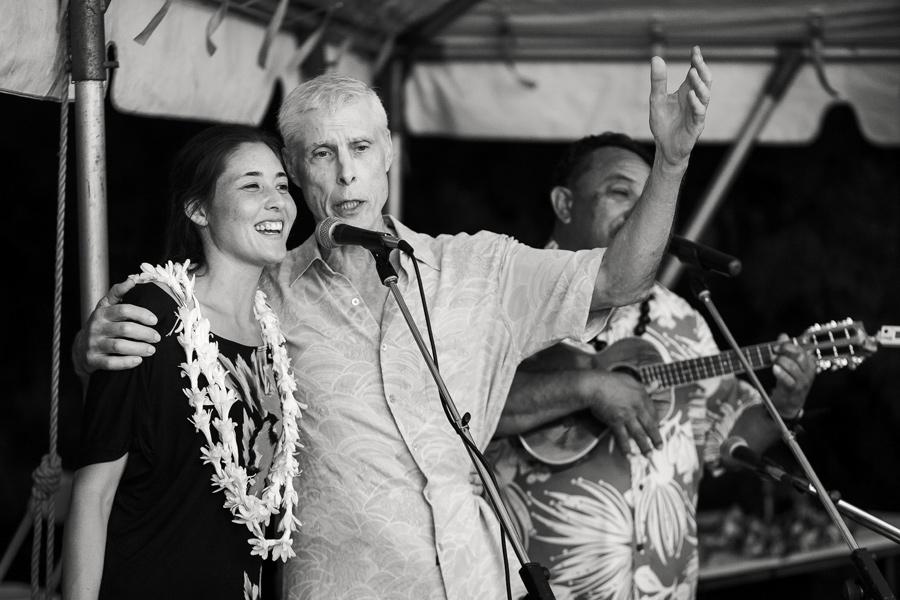 Honolulu Destination Wedding (26)