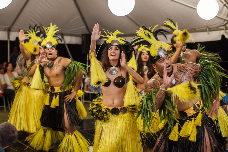 Honolulu Destination Wedding (17)