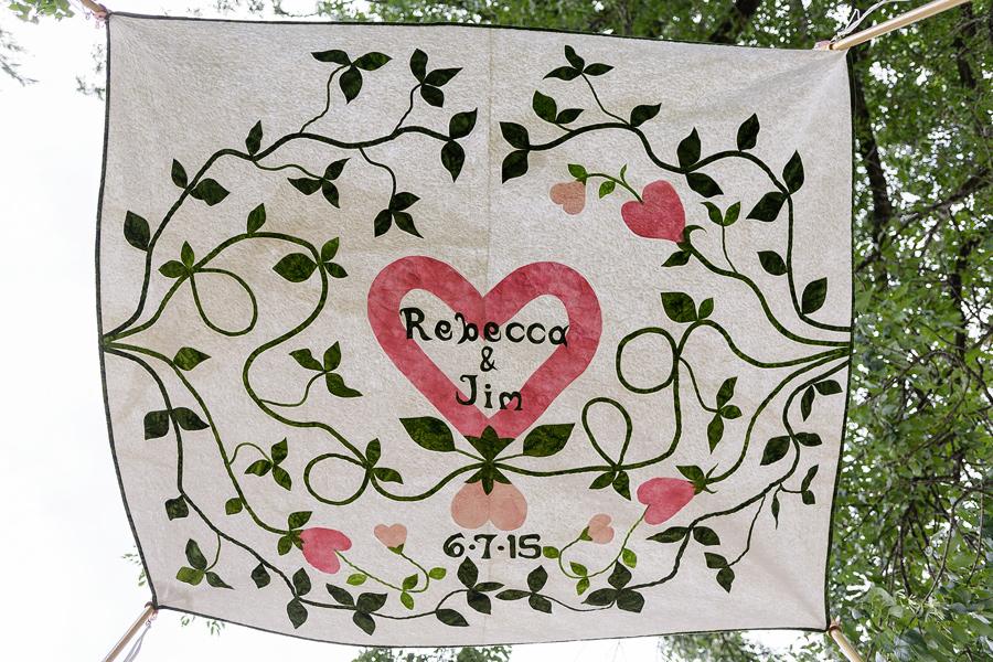 jim-rebecca-wed-35